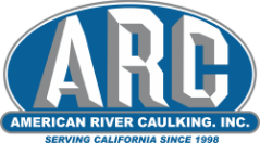 americanrivercaulking.com project