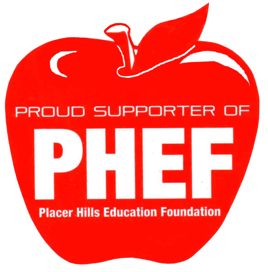 Placer Hills Education Foundation